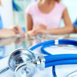 אובדן כושר עבודה לרופאים