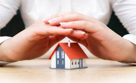 ביטוח מבנה למשכנתא השוואת מחירים