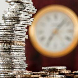 חיסכון פנסיוני השוואה