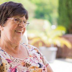 תכנון פרישה לגמלאות