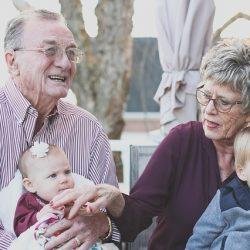 סוכן ביטוח תכנון פרישה