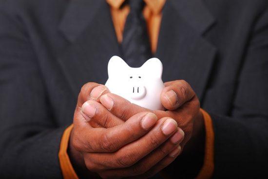 ביטוח מנהלים דמי ניהול